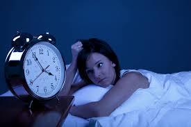 pengobatan insomnia
